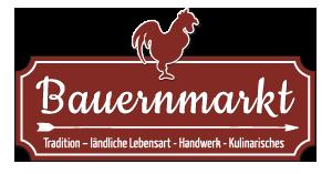 logo-bauernmarkt