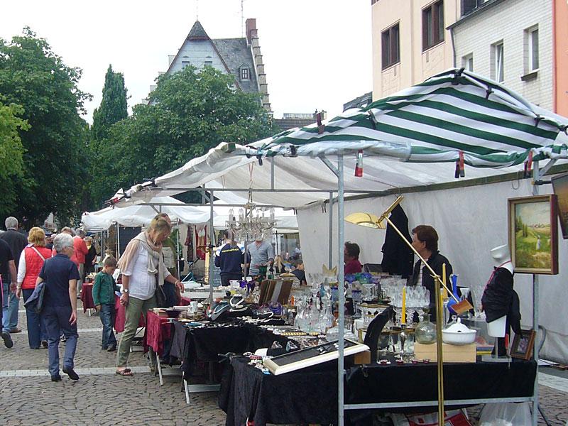 markt_bruehlinnenstadt