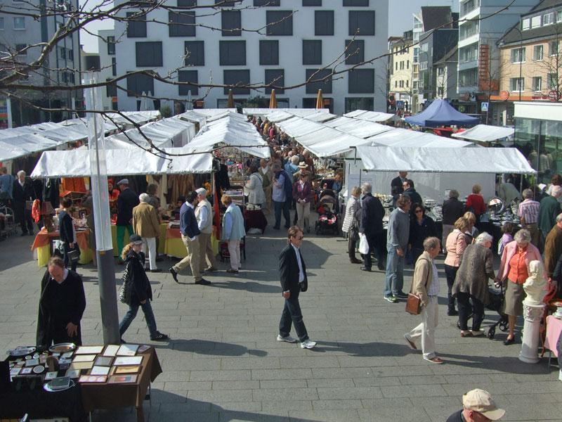 markt_rodenkirchen